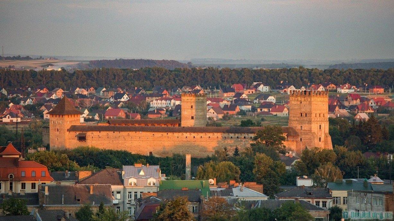 В Украине определили три самых лучших города по качеству жизни