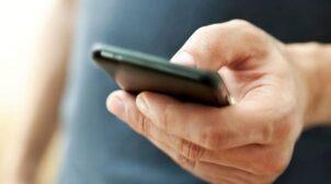 Мобільні оператори пояснили, що робити при дзвінках колекторів на нові SIM-карти