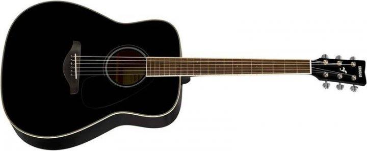 Вестерн гитара: особенности и преимущества