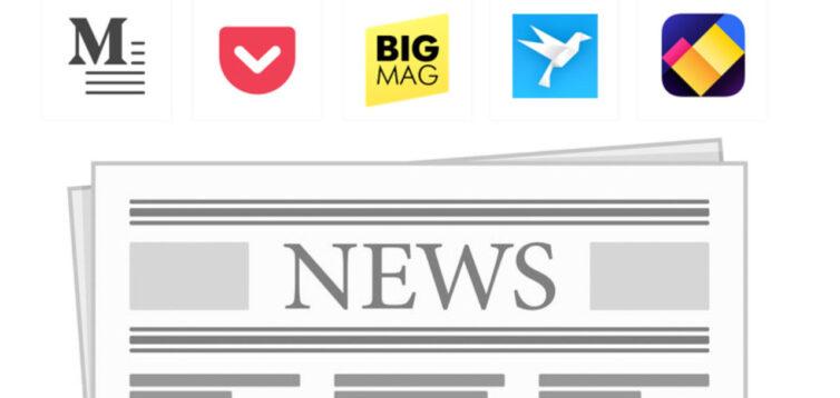 (Рус) Преимущества чтения новостей Киева на онлайн порталах