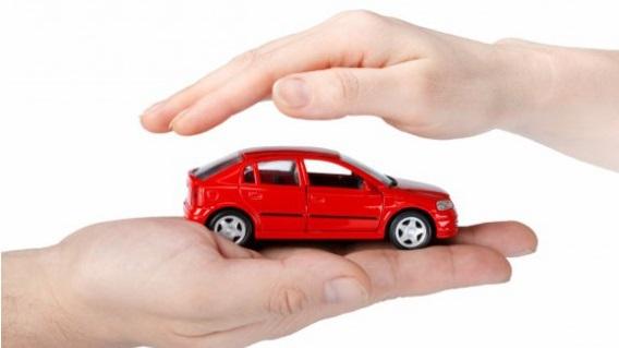Автоцивілка від Оранти: відповідальність і безпека