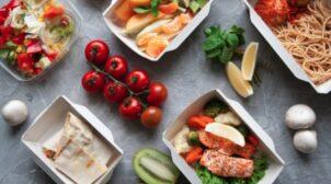 (Рус) Питание в офисе: как организовать здоровый рацион во время рабочего дня