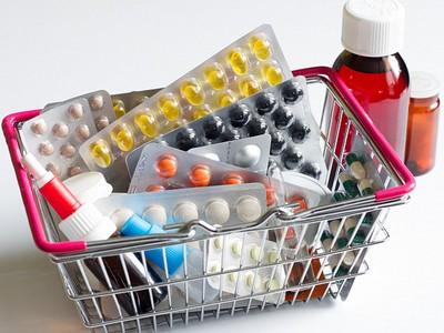 (Рус) MedNex: лекарства онлайн с быстрой доставкой