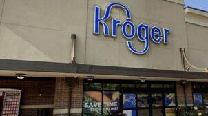 У США чоловік влаштував стрілянину в супермаркеті. Є поранені і убитий