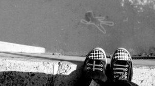 У Києві 17-річна дівчина намагалася покінчити життя самогубством. ВІДЕО