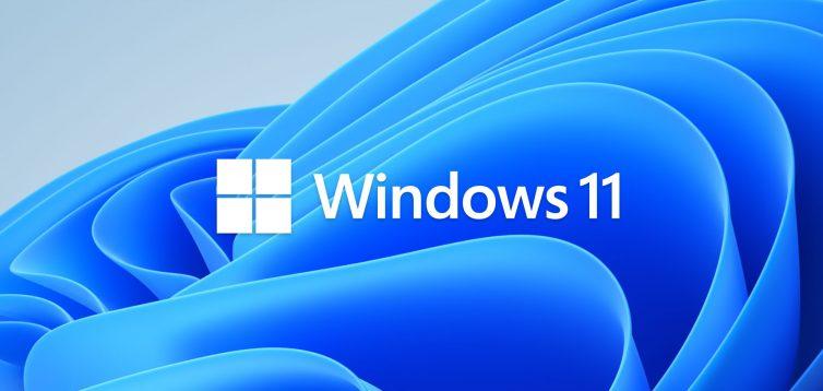 Microsoft назвала дату виходу Windows 11