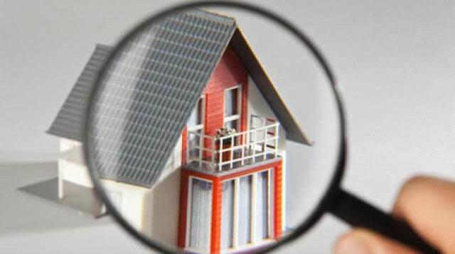 (Рус) Как проверить квартиру перед покупкой: основные шаги