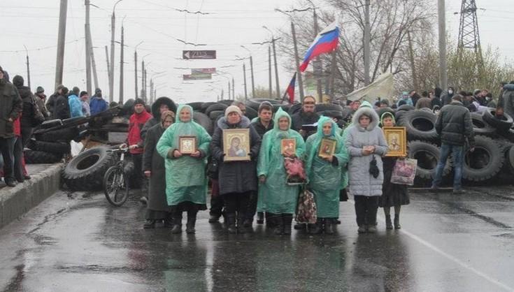 Любить Росію і проти НАТО: соціологи представили портрет найбіднішого українця