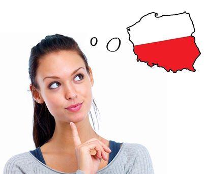 Навчання в Польші після  9 класу