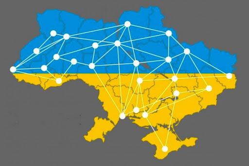 Українці оцінили роботу місцевої влади