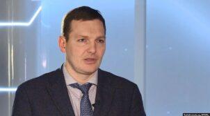 У МВС запевняють, що Татаров не впливає на роботу відомства