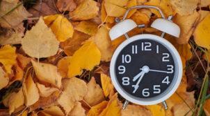 Українців попередили про переведення годинників: коли це станеться