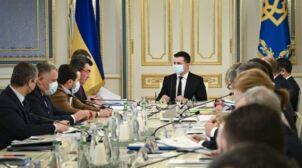 Фігурантів санкцій РНБО заздалегідь попереджали, щоб вони встигли вивести активи, – ЗМІ