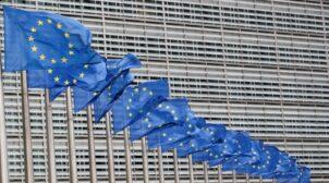 Кулеба заявив, що українці зможуть відвідувати країни ЄС після виключення з «зеленого списку»