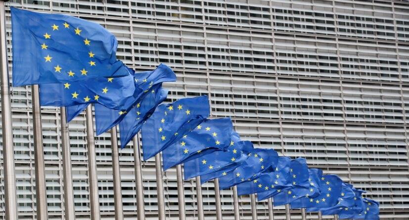 """Кулеба заявив, що українці зможуть відвідувати країни ЄС після виключення з """"зеленого списку"""""""