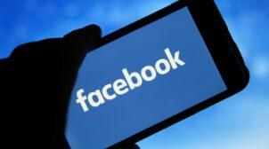 У роботі Facebook, Instagram та WhatsApp знову стався масштабний збій