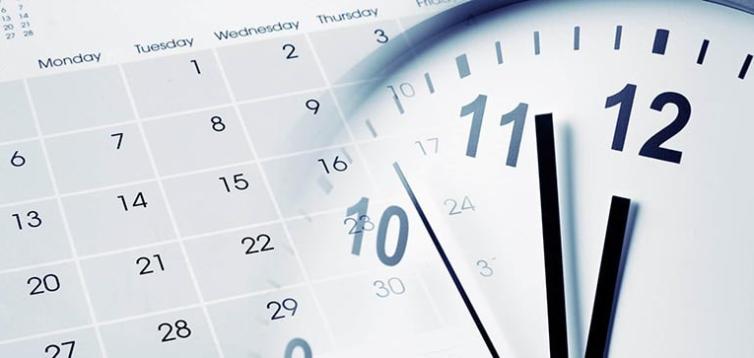 (Рус) Можно ли использовать для учета рабочего времени тайм-трекер
