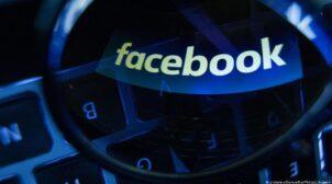 Колишній менеджер Facebook заявила про небезпеку соцмережі для дітей
