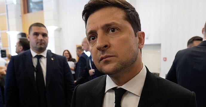 Більшість українців хоче почути від Зеленського пояснення щодо офшорів