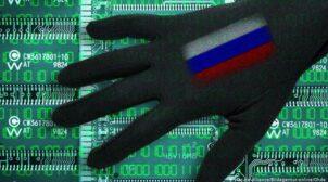 Росія причетна до 58% всіх кібератак у світі