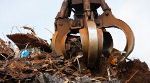 Заробіток на металобрухті: який метал найдорожчий і де його взяти?