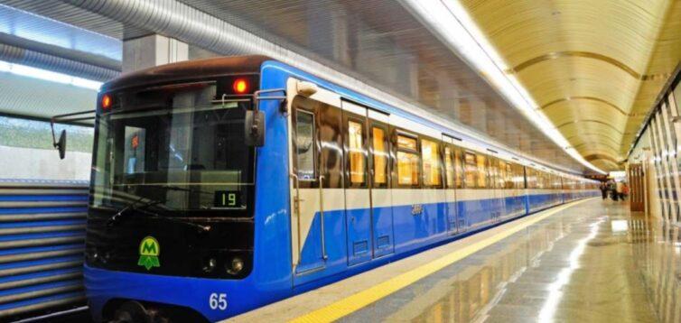 Сьогодні в метро Києва можна проїхати безкоштовно: як скористатися