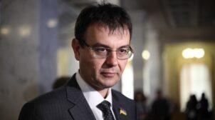 З українців стягуватимуть податок, якщо вони не зможуть пояснити, звідки гроші на покупку, – Гетманцев