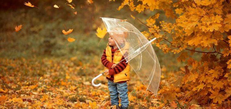 В Укргідрометцентрі розповіли, де очікується погіршення погоди