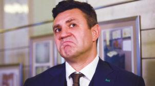 Гройсман заявил, что говядина по 20 гривен есть только в воображении Тищенко