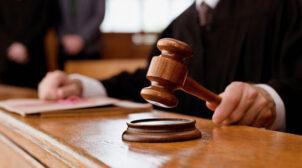Судьи, которые посадили Стуса и приговорили к расстрелу воина УПА, требуют от Украины огромную пенсию