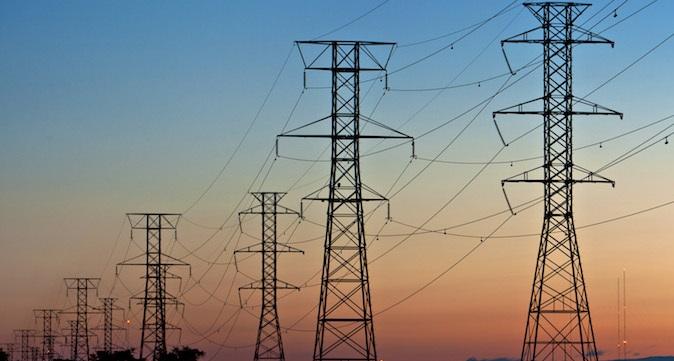 Через брак вугілля Україна відновлює закупівлю електроенергії у Білорусі