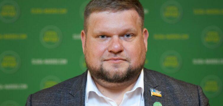 Журналісти знайшли у сестри нардепа від Партії Зеленського квартир на 7 мільйонів