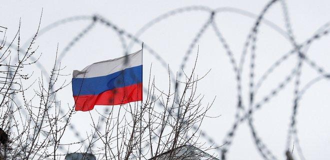 """Російські пропагандисти видали коментар під статтею за """"думку Німеччини"""" про Україну"""