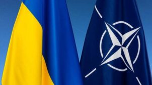 В Украине создадут общественный совет для контроля выполнения властью программы «Украина-НАТО»