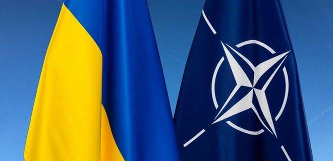 """В Україні створять громадську раду для контролю виконання владою програми """"Україна-НАТО"""""""